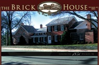 Picture of The Brick House