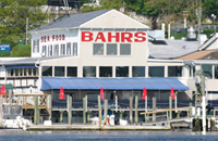 Picture of Bahrs Landing