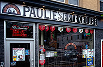 Picture of Paulie's Brickhouse