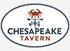 Logo of Chesapeake Tavern
