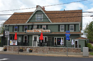 Picture of Bill's Olde Tavern