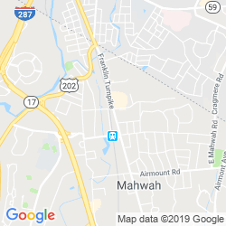 Google Map of Roxanne's