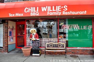Picture of Chili Willie's