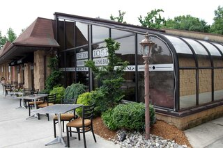 Picture of Bistro 1051 Italian Seafood Grill & Sushi Bar